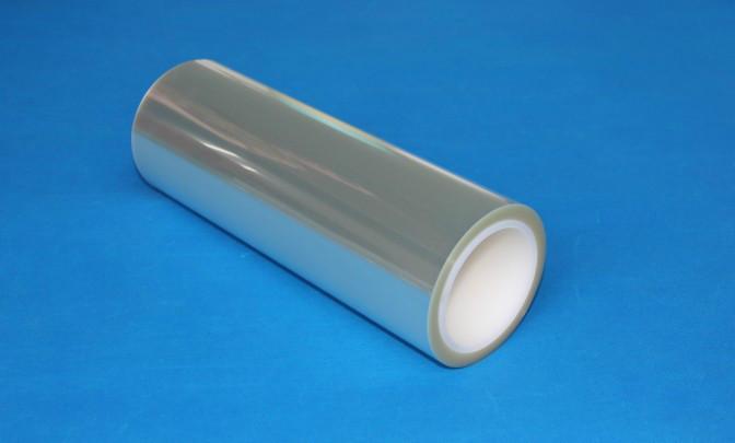 模切材料|离型纸和离型膜究竟有何不同
